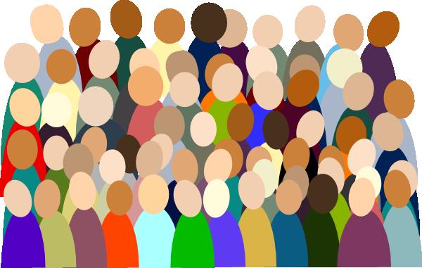smaller-crowd-rdc-color-hi